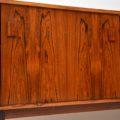 danish_retro_vintage_rosewood_sideboard_3