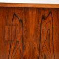 danish_retro_vintage_rosewood_sideboard_4