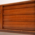 danish_retro_vintage_rosewood_sideboard_5