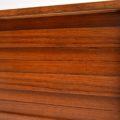 danish_retro_vintage_rosewood_sideboard_6