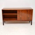 danish_retro_vintage_rosewood_sideboard_7
