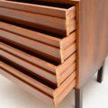 danish_retro_vintage_rosewood_sideboard_8