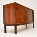 danish_retro_vintage_rosewood_sideboard_9