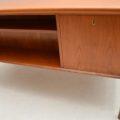 danish_teak_retro_vintage_tibergaard_desk_11