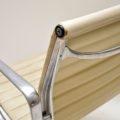 retro_vintage_eames_leather_desk_chair_10