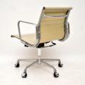 retro_vintage_eames_leather_desk_chair_11