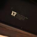 retro_vintage_eames_leather_desk_chair_12