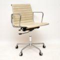 retro_vintage_eames_leather_desk_chair_2
