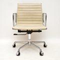 retro_vintage_eames_leather_desk_chair_3