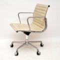 retro_vintage_eames_leather_desk_chair_4