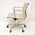 retro_vintage_eames_leather_desk_chair_5
