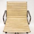 retro_vintage_eames_leather_desk_chair_6