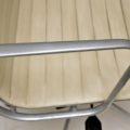 retro_vintage_eames_leather_desk_chair_7
