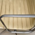 retro_vintage_eames_leather_desk_chair_8