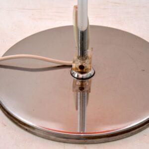 retro vintage italian table lamp harvey guzzini