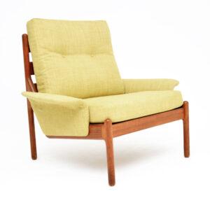 Retro Furniture London