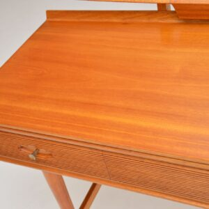 archie shine robert heritage hamilton dressing table
