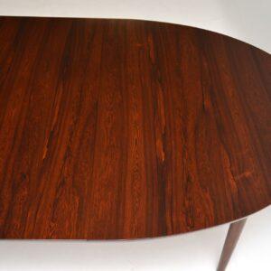danish_rosewood_retro_dining_table_finn_juhl_1