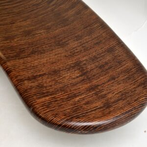 Clayton Tugonon 'Coconut' Coffee Table