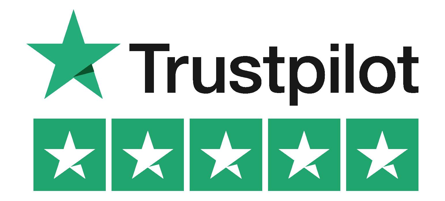 Retrospective Interiors Trustpilot