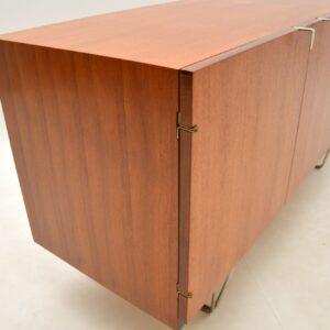 Stag S Range Sideboard by John & Sylvia Reid Vintage 1960's