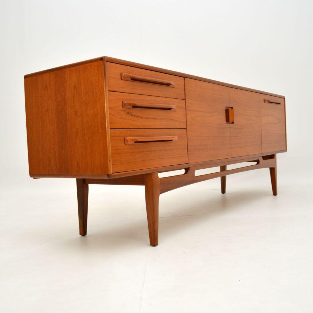 retro_vintage_teak_beithcraft_sideboard_1